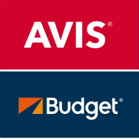 Avis Car Rental Thessaloniki