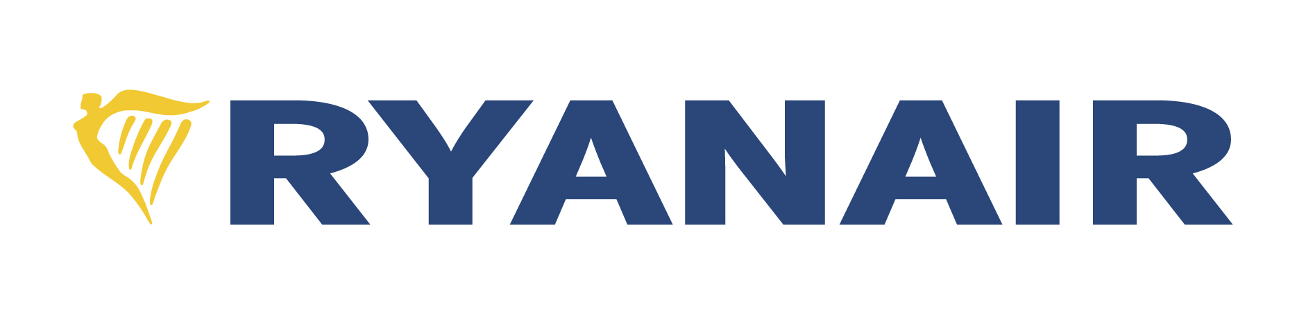opportunities ryanair essay Ryanair swot analysis and also its external opportunities and threats the environmental case analysis of ryanair commerce essay.