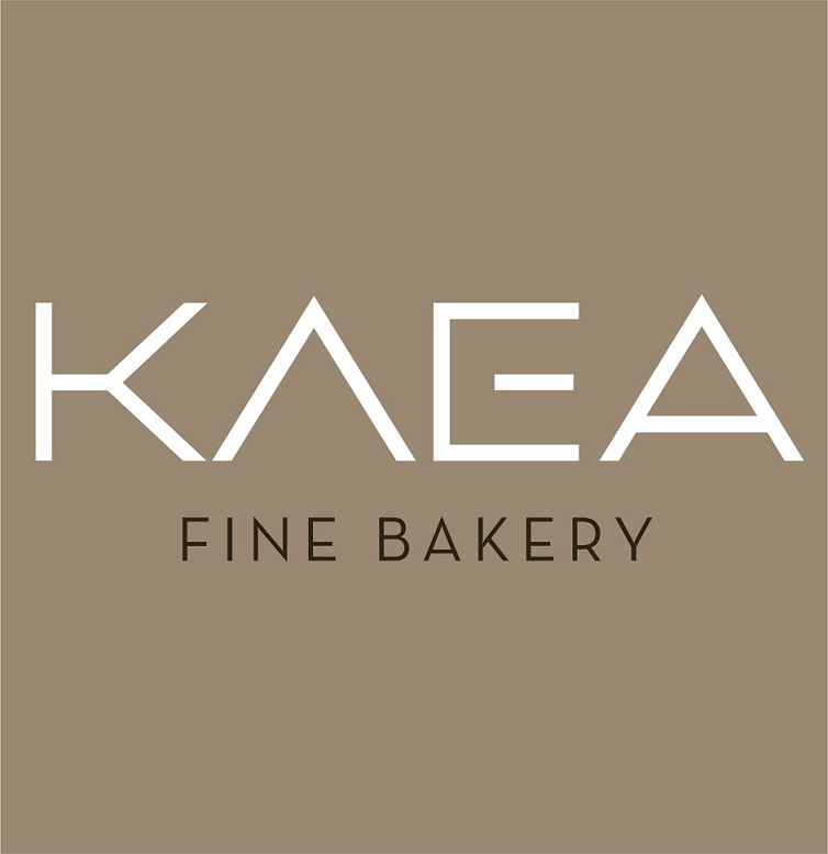 ΚΛΕΑ-Café and Fine Bakery