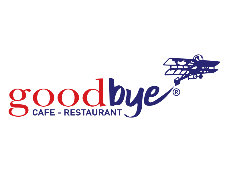 Goodbye Café Restaurant